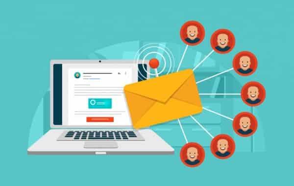 E-Mail Маркетинг | Дигитална Агенция Concept Digital