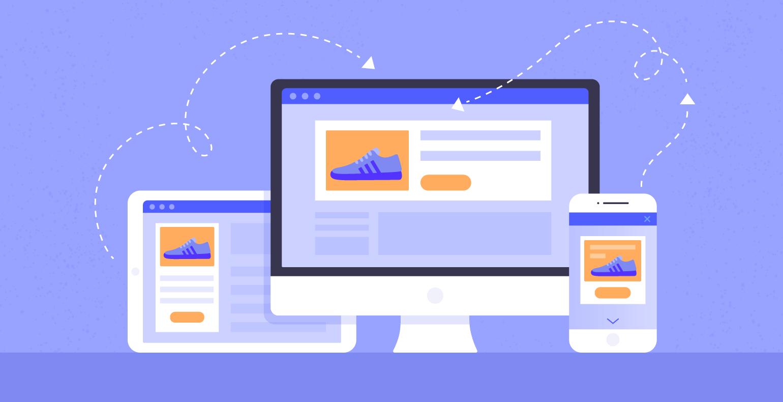 Google Display Реклама | Дигитална Агенция Concept Digital