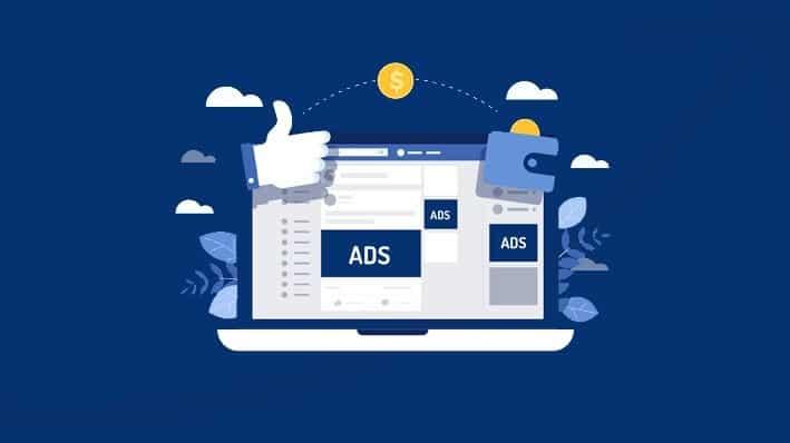 Facebook Реклама | Дигитална Агенция Concept Digital
