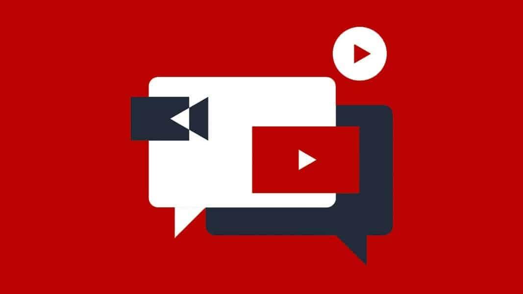 YouTube Реклама | Дигитална Агенция Concept Digital